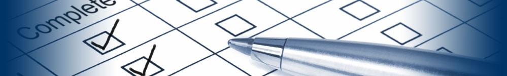 etap-qa-audits-header